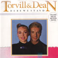 Torvill & Dean - Here We Stand