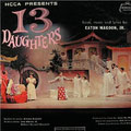 Thirteen Daughters